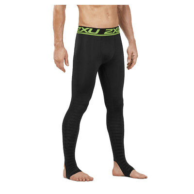£100.66 • Buy 2XU Men's Power Recovery Compression Tights - 2021