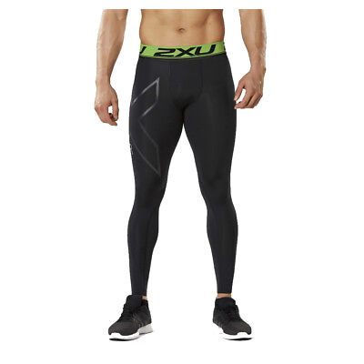 £79.08 • Buy 2XU Men's Refresh Recovery Compression Tights - 2021