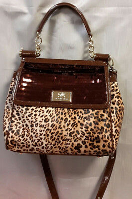ba0eb74a9bf0 Sharif Purses 1827 - New image Of Purse