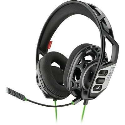 AU59 • Buy Rig 300hx Stereo Gaming Headset For Xbox Series X|s And Xbox One