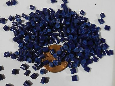 abs plastic pellets
