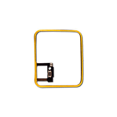 $ CDN9.10 • Buy Force Touch Sensor Gasket For Apple Watch Series 1 38mm A1757 A1802 A1816 A1553
