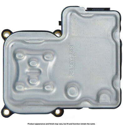 $321.06 • Buy Remanufactured ABS Brake Module  Cardone Industries  12-10209