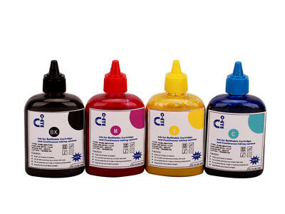 Heat Press Transfer Sublimation Printing Ink For Ricoh Printer NON OEM • 39.99£