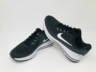 new arrival aebc8 d8c62 Women s Nike Air Zoom Vomero 13 (black white anthracite) 922909-001