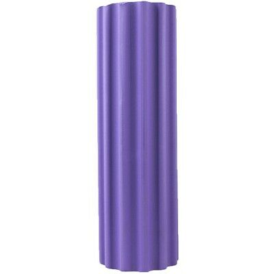 AU8 • Buy Circuit EVA Foam Roller - Purple