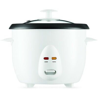 AU13 • Buy Brilliant Basics Rice Cooker