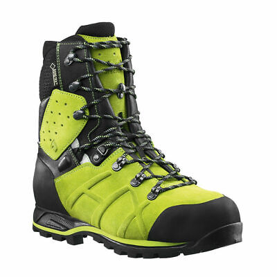 Haix Protector Ultra Class 2 Chainsaw Boots • 244.90£