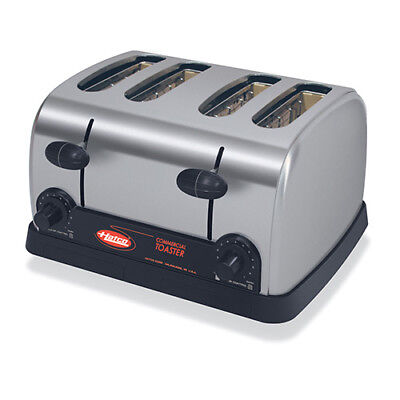 Hatco TPT-120 Commercial Pop Up Toaster • 222.89$