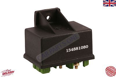 For Citroen Peugeot 2.0 HDI 1999 On Glow Plug Relay High QualityFast Delivery • 34.24£