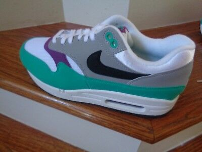 finest selection 1eec9 9ff07 WMNS Nike Air Max 1 Women s Running Shoes, 319986 115 Size 7.5 NEW • 59.99