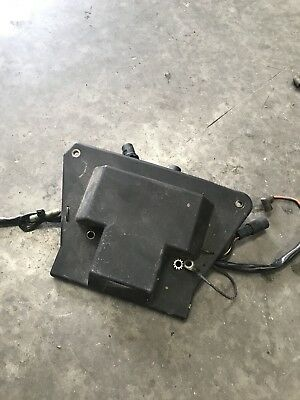 AU300 • Buy JOHNSON/EVINRUDE OUTBOARD Motor 150hp -225 V/6 HP Cdi /Power Pack # 584636