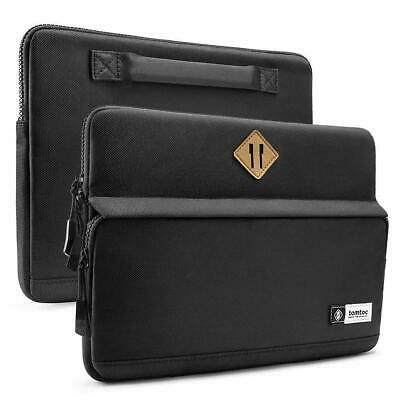 £37.99 • Buy Apple IPad Pro 12.9  2021 Case Pouch Sleeve Travel Bag Accessory Pocket Cover