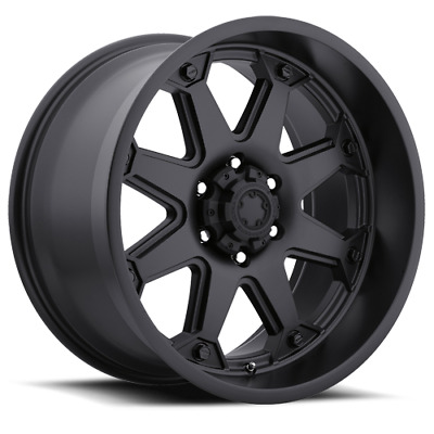 AU800 • Buy 17  Ultrawheel Bolt Black 4WD SUV Wheels Suit Ford Ranger Size:17x8J PCD:6x139.7