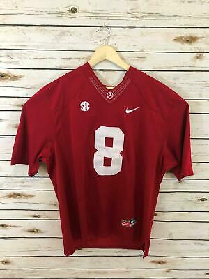 wholesale dealer a71f8 37590 alabama nike 3xl