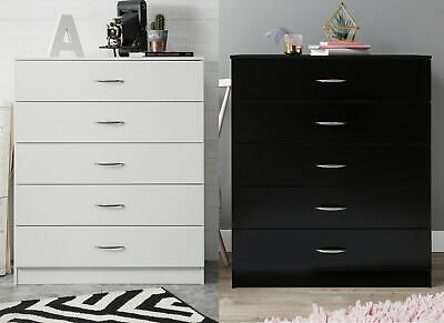 Chest Of Drawers • 54.99£