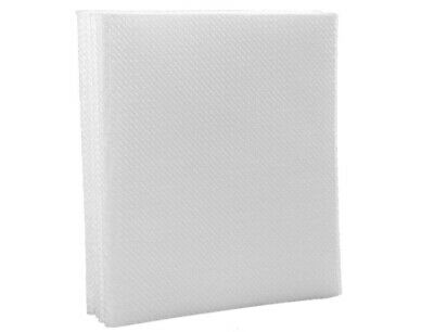 $ CDN190.38 • Buy 8 Replacement Post-Filter Sleeves For IQAir GC Series Air Purifiers 102 50 10 00