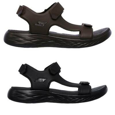 Sandals On The Go 600-Venture Skechers • 47.76£