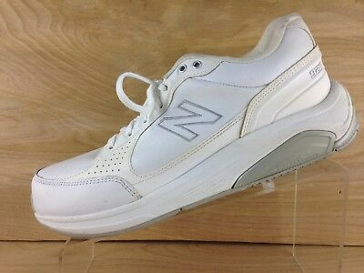 where buy new balance shoes