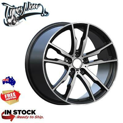 Bmw M Sport Wheels Compare Prices On Dealsan
