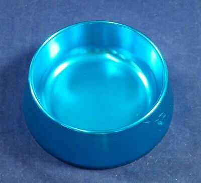 AU70.85 • Buy Tool For Small Pet Bowl - 3D Sublimation Ink Heat Press Mould