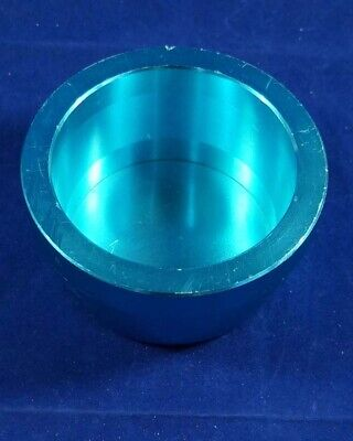 AU43.06 • Buy Insert Tool For Kid Bowl - 3D Sublimation Ink Heat Press Mould