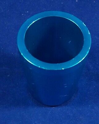 AU37.61 • Buy Insert Tool For Kid Cup - 3D Sublimation Ink Heat Press Mould