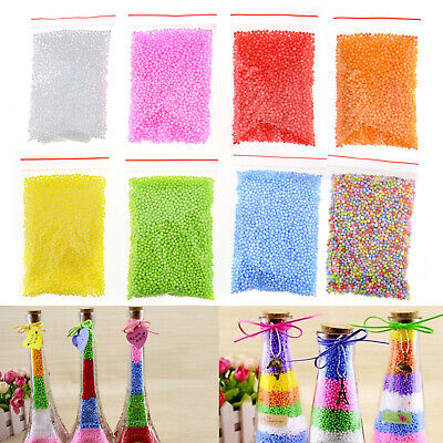 Foam Bead Filler 2LBS #FB4253 Polly Products POLLY-CRAFTS tm