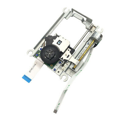 £17 • Buy Replace Blue Ray TDP-802W Laser Lens Drive Part For Sony PS2 9000X 9000# Console