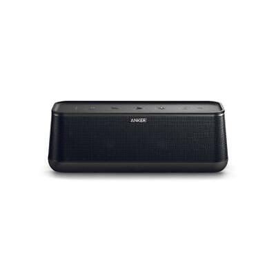 AU219.95 • Buy Anker SoundCore Pro+ 25W Bluetooth Speaker With Enhanced Bass And High Definitio
