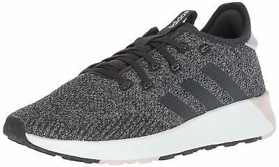 0cc2f5394a317 Adidas Women s Questar X BYD Running Shoes B96490 SIZE 8.5 New In The Box •  59.99