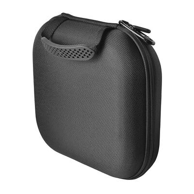 $ CDN22.36 • Buy Hard Carry Bag Case For Sony MDR-1ABT/1ADAC/XB450AP/ZX110AP/ZX310/WH-1000XM2 New