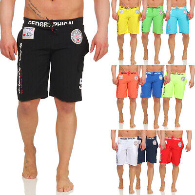 05364ce0ee53 geographical norway hombre pantalones