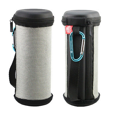 AU11.97 • Buy Portable Case Cover Bag Pouch For Logetich Ultimate Ears UE Boom 2 II Speaker TR