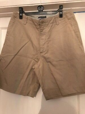 Atlantic Bay Shorts Size 32 Waist • 7£