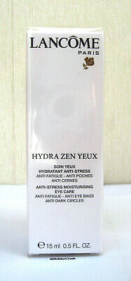 Lancome Hydra Zen Yeux - ( Eye Cream) Sealed  • 37.50£