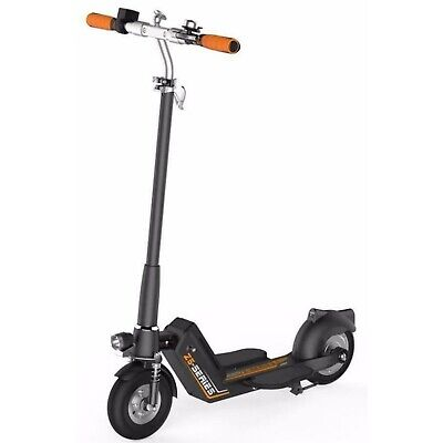 AU515 • Buy Airwheel Z5 Fold-able Smart Electric Scooter Black