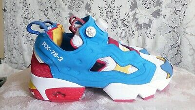 572881cdd0de2 Reebok Cross Trainer Pumps - Reebok Of Ceside.Co