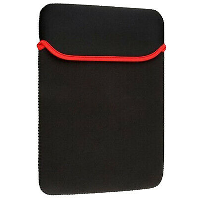 Amazon Kindle 4 4th Gen 6'' WiFi Kindle Touch Neoprene Carry Pouch Sleeve Case • 3.48£