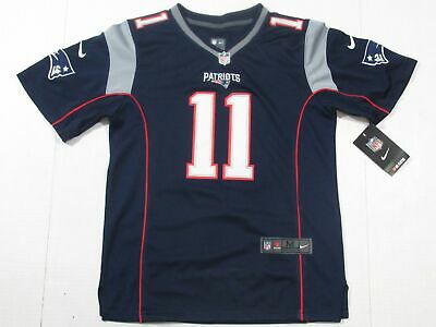 Wholesale Patriots Jersey | Compare Prices on