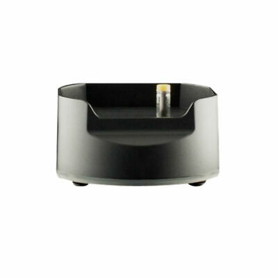 £30.81 • Buy Charging Dock Stand For Arizer Solo Vaporizer