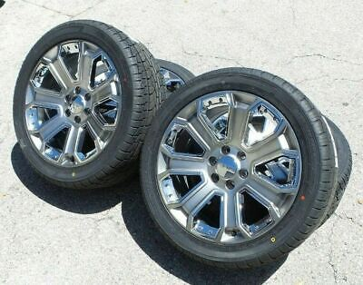 Chevy Rims And Tires Compare Prices On Dealsan Com