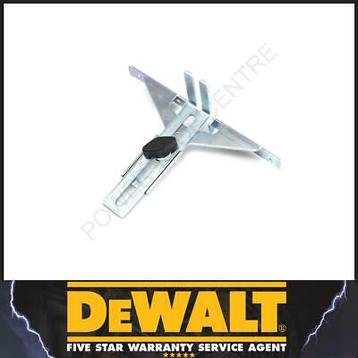 £29.99 • Buy DeWalt Router Fence Guide Assembly Replacement For Laminate Trimmer DWE6005