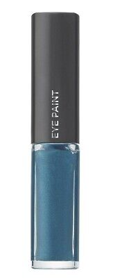 £2.65 • Buy L'Oreal Infallible Eyeshadow Eye Paint Shade 104 UNSTOPPABLE TEAL Bn
