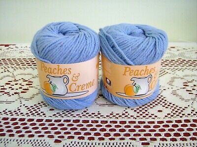 Peaches Creme Yarn Compare Prices On Dealsancom