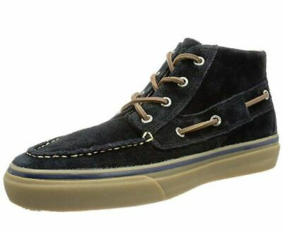 £24.95 • Buy Sperry Top-Sider Mens Bahama Chukka Heavy Suede Leather Chukka Boots Size 6- 11