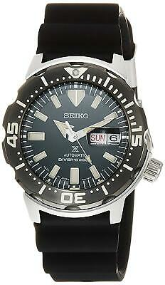 $ CDN586.03 • Buy SEIKO PROSPEX MONSTER SBDY035 Divers Men's Watch 2019 Made In Japan New In Box