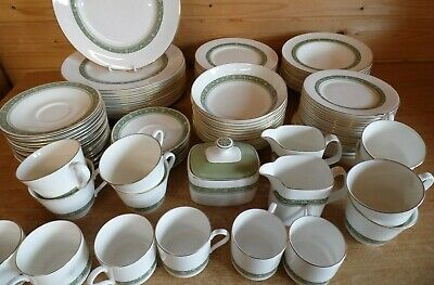 £14.95 • Buy Royal Doulton Rondelay H.5004 - Various Pieces Available With Multibuy Discounts