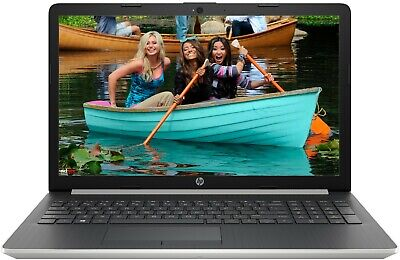 View Details HP 15.6 TOUCH Laptop 20GB Memory Intel Core I3 I5 I7 Processor 1TB DVD+RW Win10 • 447.27$