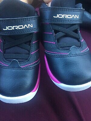 best cheap 73566 9ed8a toddler jordans